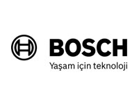 Bosch Ev Aletleri