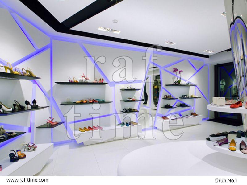 Special Design Stores